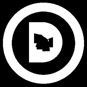 Monroe County Democrats